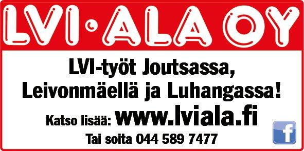 LVIALA